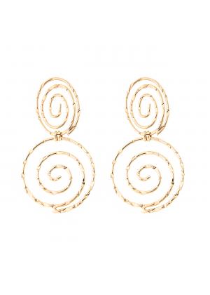 Linea Metallo - Spirale