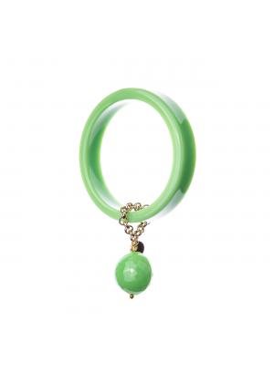 Linea Green